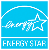 Energy Star windows and doors